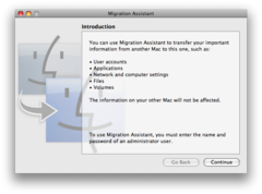 Migration Assistant basic info screen.png