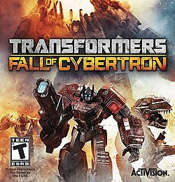 Transformers Fall of Cybertron cover.jpg