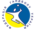 Ukraine national handball team logo.png