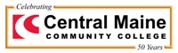 Central Maine Community College Logo.jpg