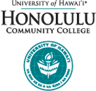 HonoluluCC.png