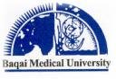 Baqai Medical University logo.jpg