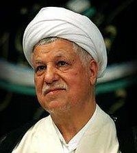 تصویر:200px-Rafsanjani.jpg