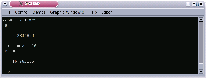 Scilab command window.png