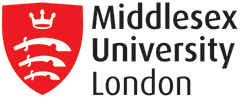 Middlesex University Logo.png
