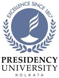 Presidency University Kolkata New Logo 200years.jpg