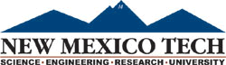New Mexico Institute of Mining and Technology (logo).png