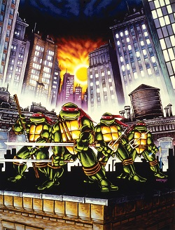 Teenage Mutant Ninja Turtles (Kevin Eastman's art).jpg