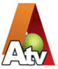 Atv pakistan.PNG