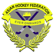 Asian Hockey Federation official logo.png