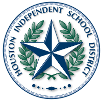 HoustonISD seal.png