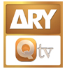 ARY QTV.png