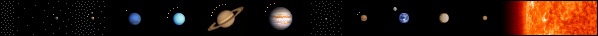 Solar System Right To Left.PNG
