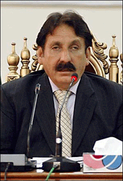 Cheif justice iftikhar chaudhry.png