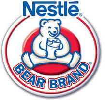 Nestle Bear Brand.png