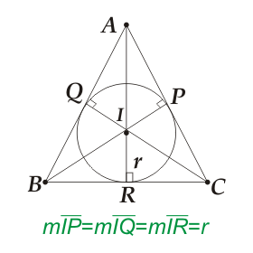 Incribed Circle of a Triangle1.png