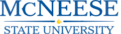 McNeese State University logo.png