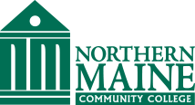 Northern Maine Community College logo.png