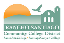 Rancho Santiago Community College District logo.jpg