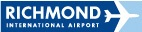 Richmond International Airport Logo.jpg