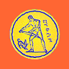 Seal of خانیا Chania