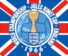 1966 FIFA World Cup logo.png