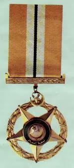 Tamgha-e-Imtiaz (Medal of Excellence).jpeg