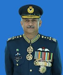 Air Chief Marshal Mujahid Anwar Khan.jpg