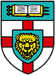 Goldsmiths Crest.png