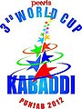 2012 Kabaddi World Cup Logo.jpg