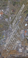 Lambert Airport Orthoimagery 2018.png