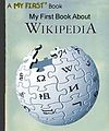 Wikipedia goldenbook.jpg