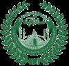 اسلام آباد وفاقی دار الحکومت علاقہ