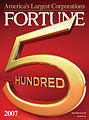 2007 Fortune 500 cover.jpg