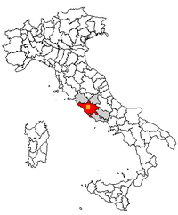 Roma posizione 3.png