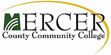 Mercer County Community College Logo.jpg