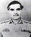 Lieutenant-General Gul Hassan Khan of Pakistan Army..jpg