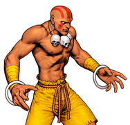 Dhalsim.png
