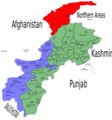Chitral NWFP.png