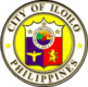 City of Iloilo