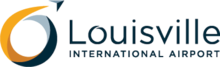 Louisville International Airport Logo.png