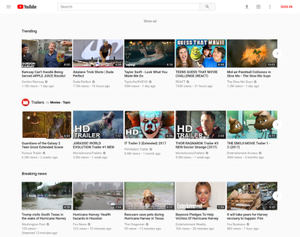 YouTube homepage.png