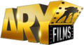 ARY Films (logo).png
