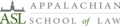 Appalachian School of Law logo.png