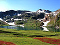 Beautiful lake, Naran Valley.jpg
