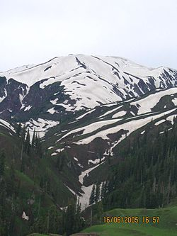 Makra Peak by Khalid Mahmood.jpg
