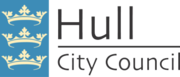 Hull-City-Council-(colour).png