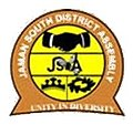 Jaman South District logo.jpg