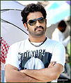 Jr-ntr-latest-photos.jpg