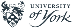 UoY logo with shield 2016.png